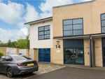 Thumbnail to rent in The Triangle, Enterprise Way, Business Park, Nottingham