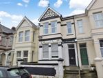 Thumbnail to rent in Chestnut Road, Peverell, Plymouth, Devon