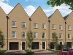 Thumbnail to rent in Station Road, Framlingham, Suffolk