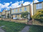 Thumbnail for sale in Hillside, Sawston, Cambridge
