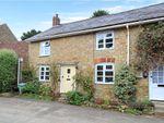 Thumbnail for sale in Brook Street, Shipton Gorge, Bridport, Dorset