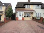 Thumbnail to rent in Russells Hall Road, Dudley