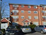 Thumbnail to rent in Woodside Lane, Woodside Park, North Finchley