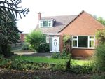 Thumbnail for sale in 266, Mansfield Road, Worksop