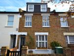 Thumbnail to rent in Haliburton Road, Twickenham