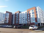 Thumbnail for sale in Pilgrims Way, Salford