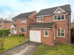 Thumbnail for sale in Boothroyd Drive, Leeds, West Yorkshire