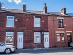 Thumbnail to rent in Bridgewater Street, Little Hulton, Manchester