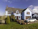 Thumbnail to rent in Swn-Y-Gwynt, Ashdale Lane, Llangwm
