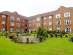 Thumbnail to rent in Woodlands, The Spinney, Moortown, Leeds