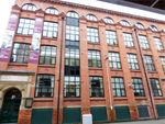 Thumbnail for sale in Yeoman Street, Leicester