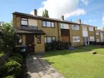 Thumbnail for sale in Wharley Hook, Harlow