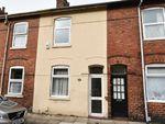 Thumbnail to rent in Rose Street, York