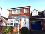 Thumbnail to rent in Ascot Close, Stratford-Upon-Avon