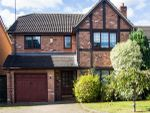 Thumbnail to rent in Connaught Drive, Weybridge