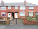 Thumbnail for sale in 4 Berkeley Avenue, Chadderton