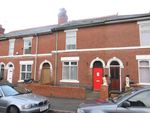 Thumbnail for sale in Avondale Road, Derby