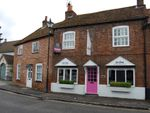 Thumbnail to rent in High Street, Cookham, Maidenhead