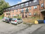 Thumbnail for sale in Sackville Court, Fairfield Road, East Grinstead, West Sussex