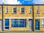 Thumbnail for sale in 3 Barb Mews, Hammersmith