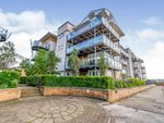 Thumbnail for sale in Clausentum House, 40 Hawkeswood Road, Southampton, Hampshire