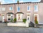 Thumbnail for sale in Wampool Street, Silloth, Wigton