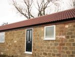 Thumbnail to rent in Nidd Valley Industrial Estate, Market Flat Lane, Scotton, Knaresborough