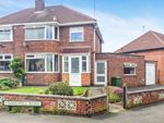 Thumbnail for sale in Bakewell Road, Wigston