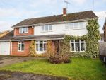 Thumbnail for sale in Honorwood Close, Prestwood, Great Missenden