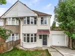 Thumbnail for sale in Hook Lane, Welling