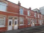 Thumbnail to rent in Boswell Street, Middlesbrough