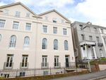 Thumbnail to rent in Clifton Hill, Exeter, Devon