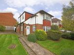 Thumbnail to rent in Coombe Road, Bushey Heath, Hertfordshire