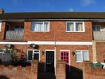 Thumbnail for sale in Woodfield Road, Princes Risborough