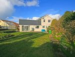Thumbnail for sale in Willow Croft, Le Petit Val, Alderney