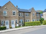 Thumbnail for sale in Calico Crescent, Carrbrook, Stalybridge