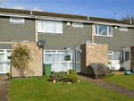 Thumbnail for sale in Rydens Road, Walton-On-Thames