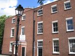 Thumbnail to rent in Office S3, Sedan House, Stanley Place, Chester