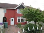 Thumbnail to rent in Branstree Avenue, Liverpool