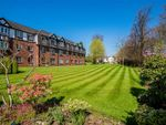 Thumbnail to rent in Elmwood, Barton Road, Worsley