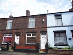 Thumbnail to rent in Victoria Street, Radcliffe, Manchester