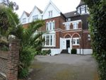 Thumbnail to rent in Craneswater Park, Southsea