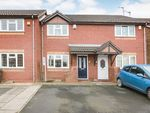 Thumbnail for sale in Steven Drive, Bilston