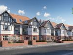 Thumbnail for sale in Shakespeare Road, Hanwell, Ealing