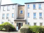 Thumbnail to rent in East Craigs, Fauldburn, Edinburgh