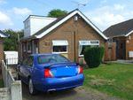 Thumbnail for sale in Corn Close, South Normanton, Alfreton