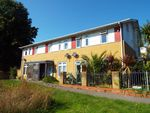 Thumbnail for sale in Bartlett Way, Parkstone, Poole