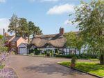 Thumbnail for sale in Ashorne, Warwick, Warwickshire