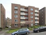 Thumbnail to rent in Ethel Terrace, Morningside, Edinburgh
