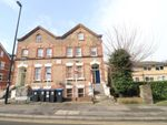 Image 1 of 9 for Flat 159c, Florence Court, Croydon Road